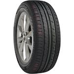 Лятна гума ROYALBLACK ROYAL PERFORMANCE 225/55, R16, W 99, E C 71
