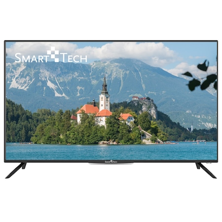 SmartTech SMT40P3TS LED televízió, FHD, 100 cm