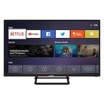 SmartTech SMT32P28HV1U1B1, HD Led TV, Smart Netflix TV, 80 cm