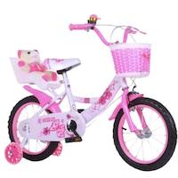 aparatoare noroi bicicleta decathlon