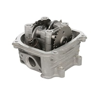 set motor atv 125cc