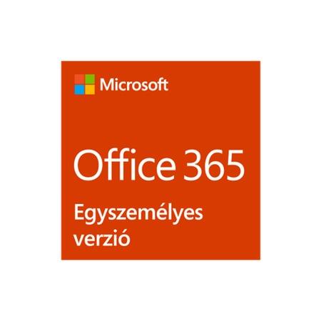 Microsoft | deeksha.hu
