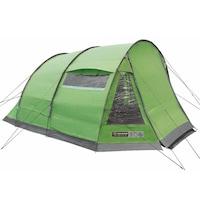 Highlander Sycamore 5 fős zöld sátor