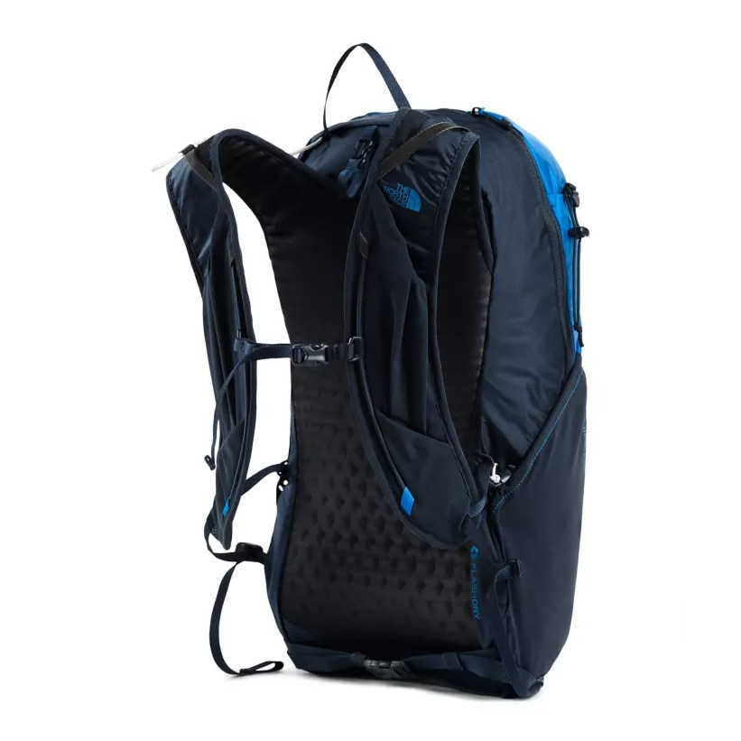 cod promoțional super dragut cele mai noi Rucsac The North Face Chimera 24, Urban Navy - eMAG.ro