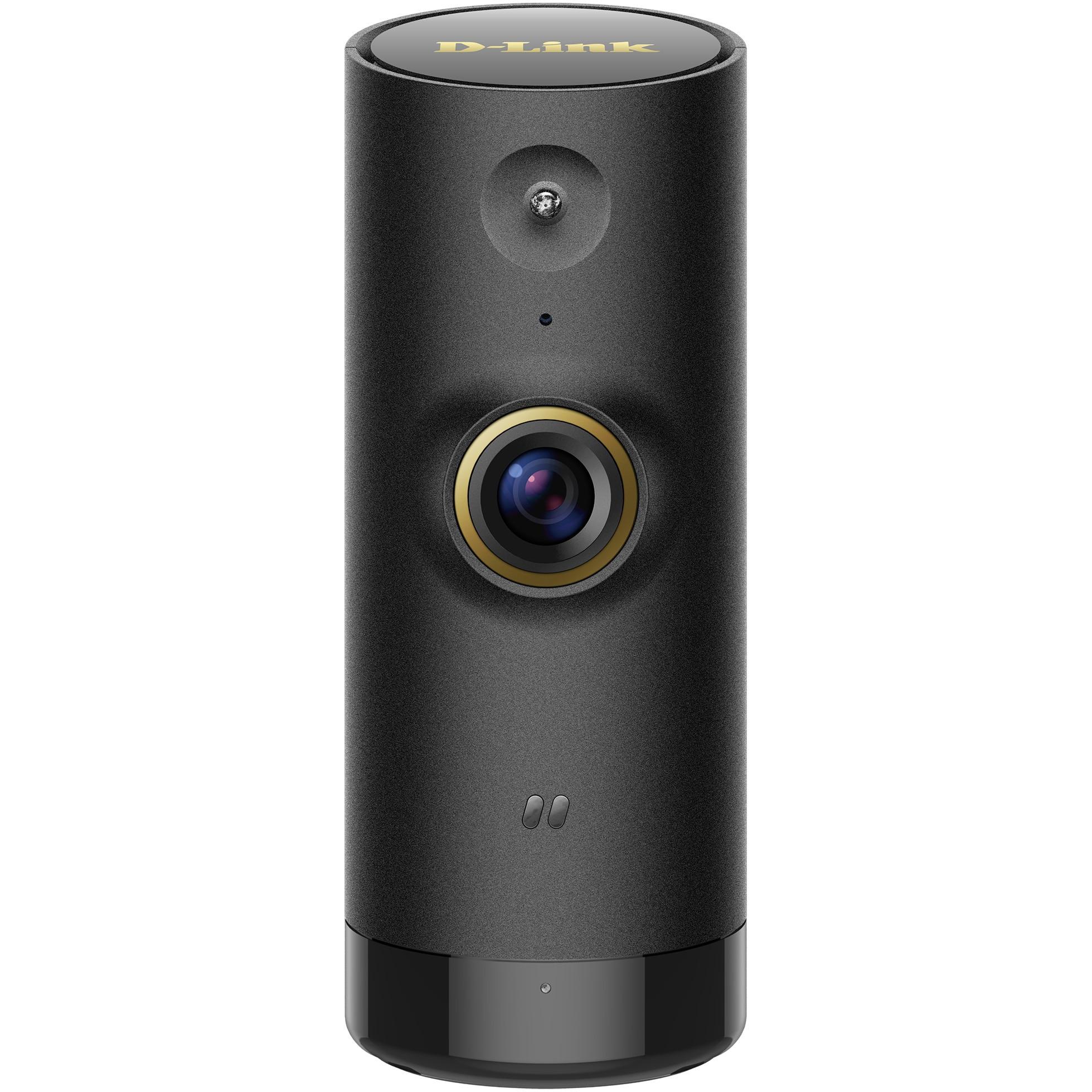 Fotografie Mini HD WiFi Camera, Day & night HD monitoring, Remote access