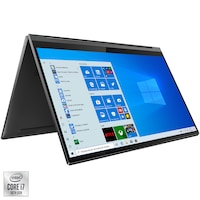 lenovo yoga 720 altex