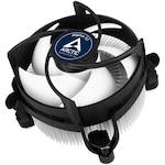 Охладител за процесор ARCTIC Alpine 12, Съвместимост Intel