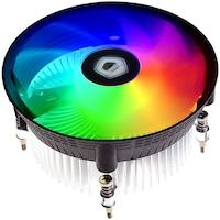 altex cooler procesor