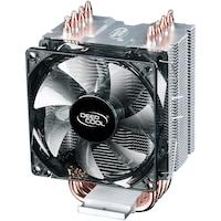 Cooler procesor Deepcool Gammaxx C40, compatibil AMD/Intel