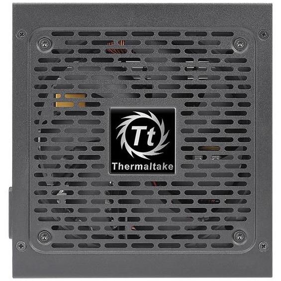Fotografie Sursa Thermaltake Smart BX1, 650W, 80 Plus Bronze