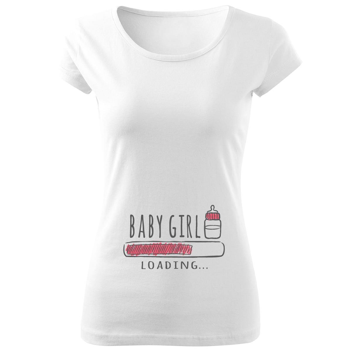 Îmbrăcăminte pentru sarcină și maternitate   produse - biobreaza.ro