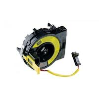 kit airbag hyundai ix35