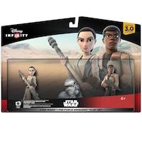 Комплект фигури Disney Infinity 3.0 Playset Pack - Star Wars - Episode 7: The Force Awakens