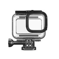 Carcasa subacvatica pentru GoPro Hero 8 Black, 60M