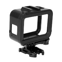 Rama de protectie pentru camera sport GoPro Hero 8 Black