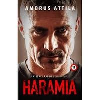 Haramia