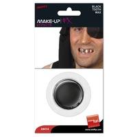 Smiffy's Viasz hiányzó foghatáshoz vagy fekete foghoz