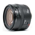 Обектив Canon EF 24mm f/2.8 IS USM