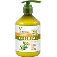 herbal subțire corp)