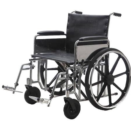 fără erecție în scaun cu rotile