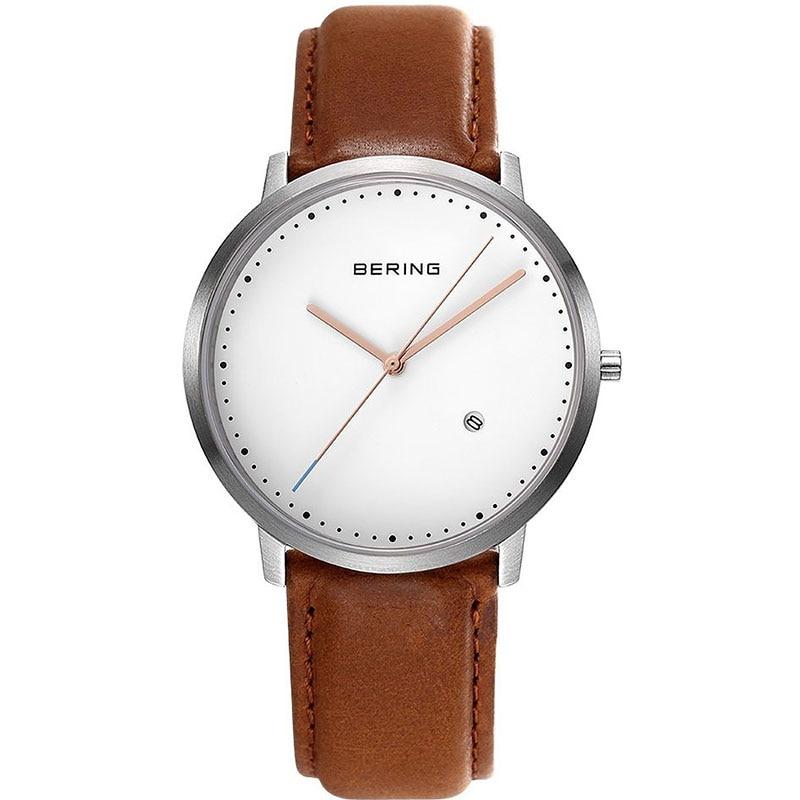 Bering Classic férfi karóra 11139 504 eMAG.hu
