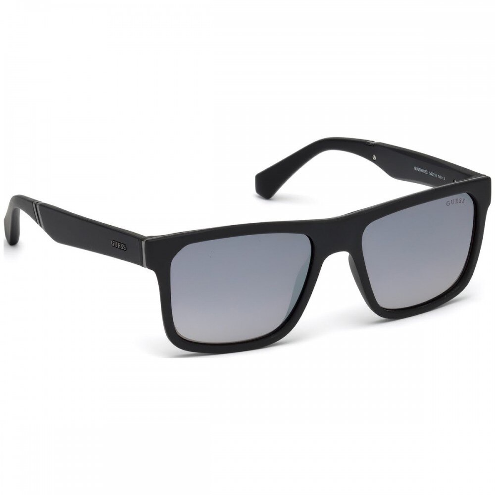 autentic nou fotografii oficiale diferit اعترف مفيد مركب ochelari de soare guess gu6926_02c - cazeres-arthurimmo.com