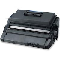 Xerox Phaser 3420 utángyártott toner
