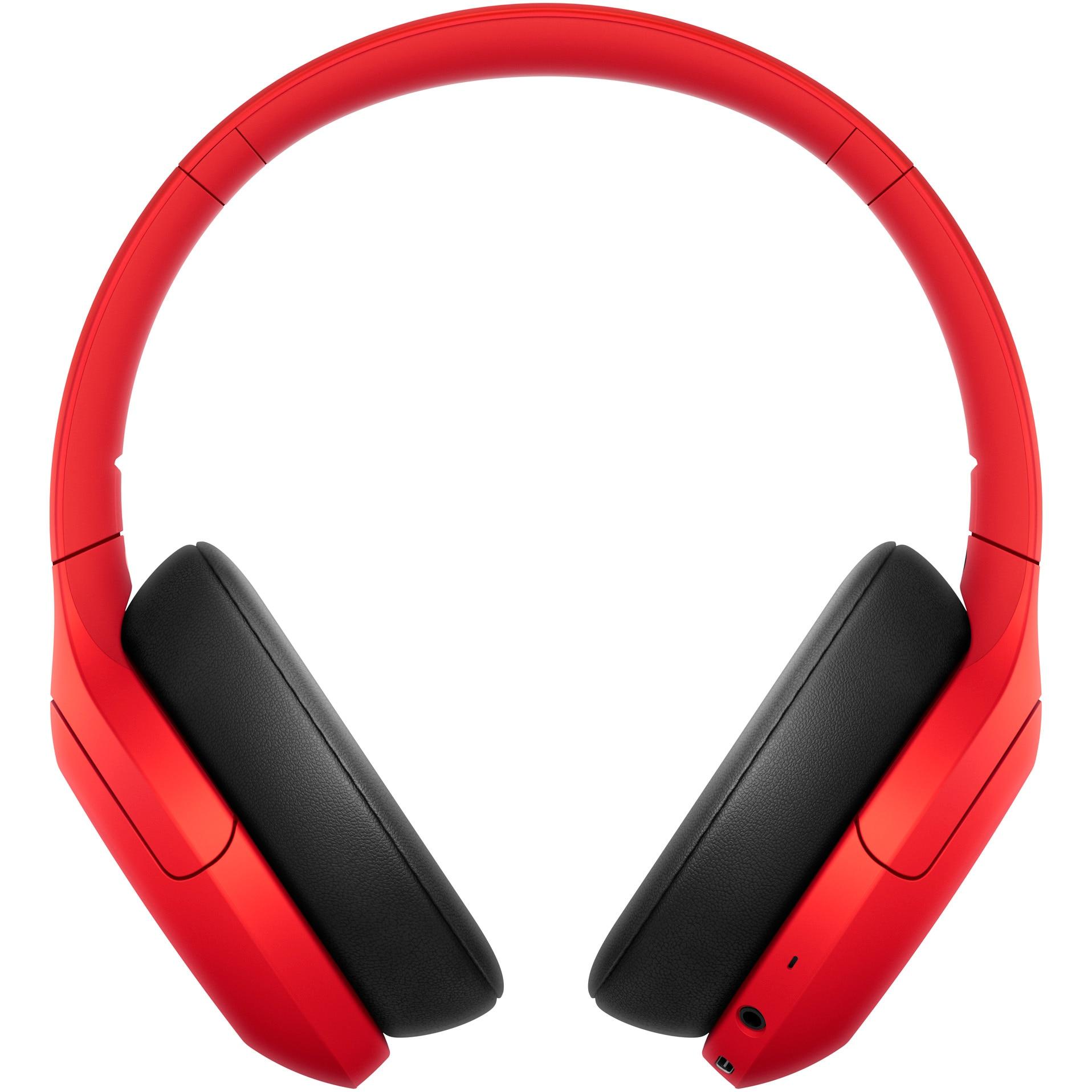 Ezzel az eszközzel bármelyik fülhallgató vezeték nélkülivé válhat Fejhallgató ellen