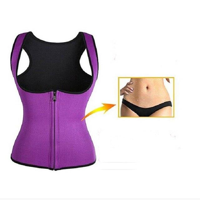 vesta slabit si modelare corporala creșterea în greutate pentru pierderea memoriei