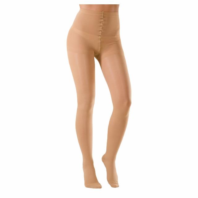ciorapi elastici din vena varicoză