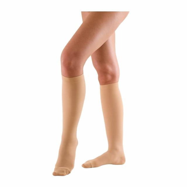 Ciorapi pentru varice în timpul recenziilor de sarcină