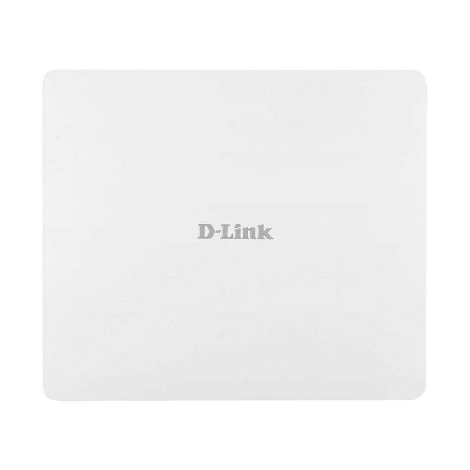 Fotografie Wireless Access point D-Link AC1200 DAP-3662