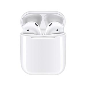 Bluetooth слушалки