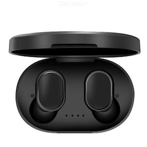Аудио слушалки за мобилни телефони