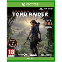 rise of the tomb raider xbox one altex