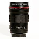 Обектив Canon EF 135mm f/2,0 L USM