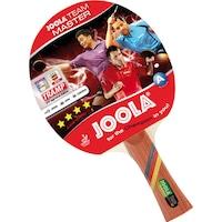 palete tenis de masa decathlon