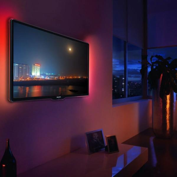 led tvbe való led lámpa