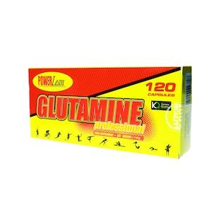 supliment de glutamină pentru pierderea în greutate