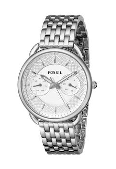Ceas de dama Fossil ES3712