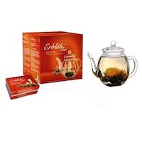 set ceai tea for one