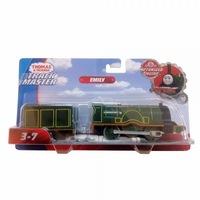 Thomas & Friends Track Master motorizált mozdonyok - Emily