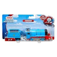 Thomas & Friends Track Master motorizált mozdonyok - Gordon
