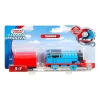 Thomas & Friends Track Master motorizált mozdonyok - Thomas
