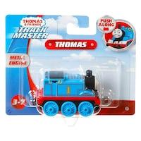 Thomas & Friends Track Master Push Along mozdonyok - Thomas