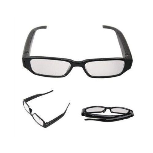 pierd ochelari în greutate)