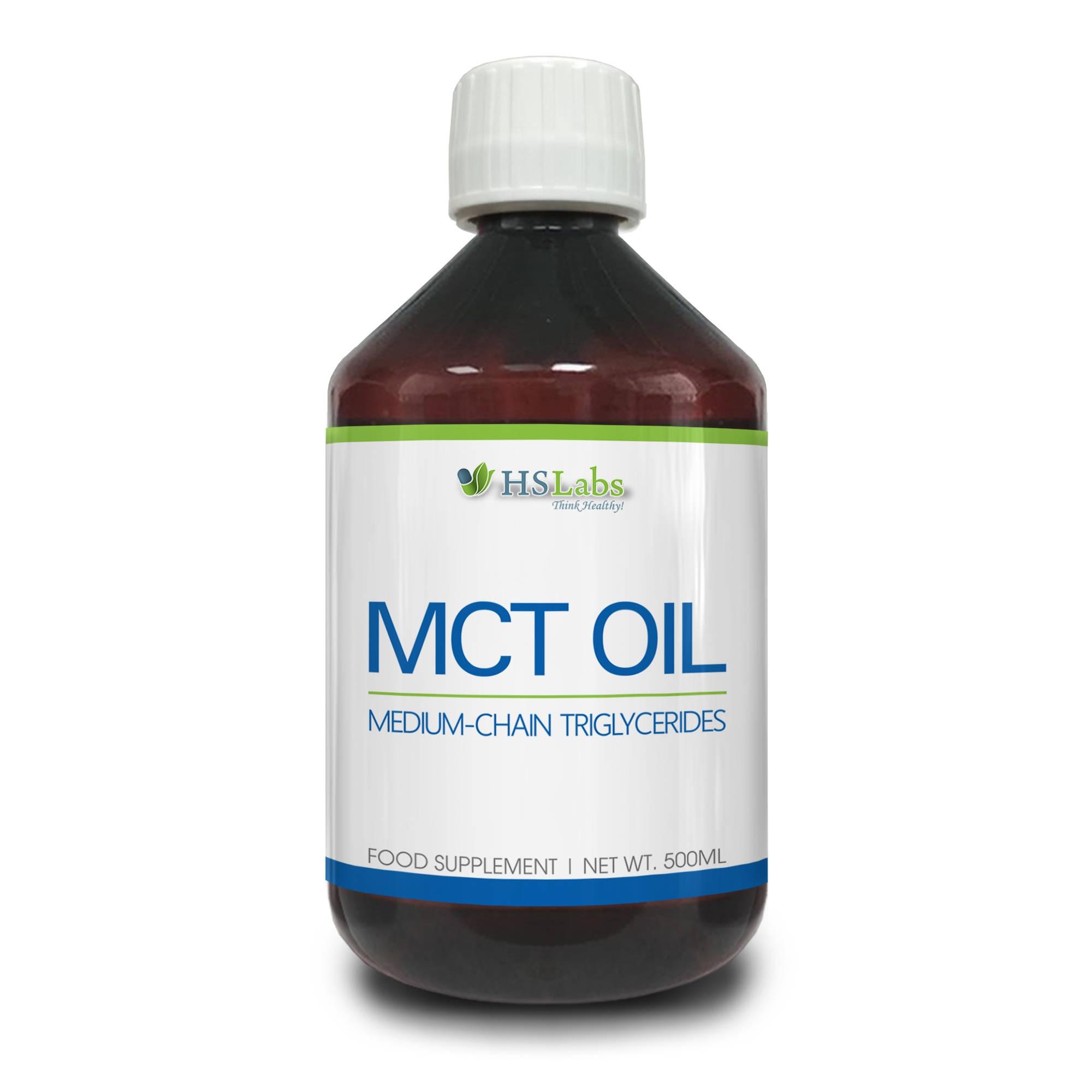 MCT OIL ml OLIMP, Ulei de MCT OIL | Produse medicale