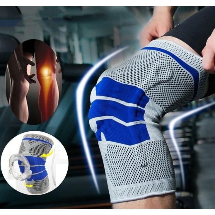 Cum scapi de durerile de genunchi din alergare | apartament-in-cluj.ro