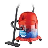 aspirator gorenje filtrare apa
