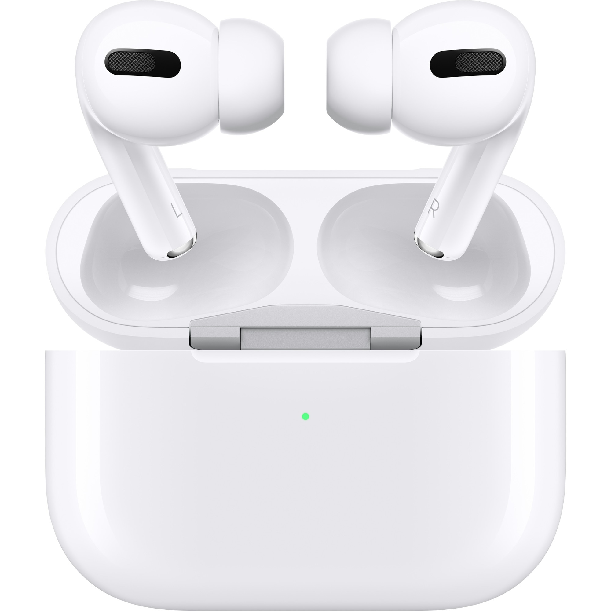 Fotografie Casti Apple AirPods Pro